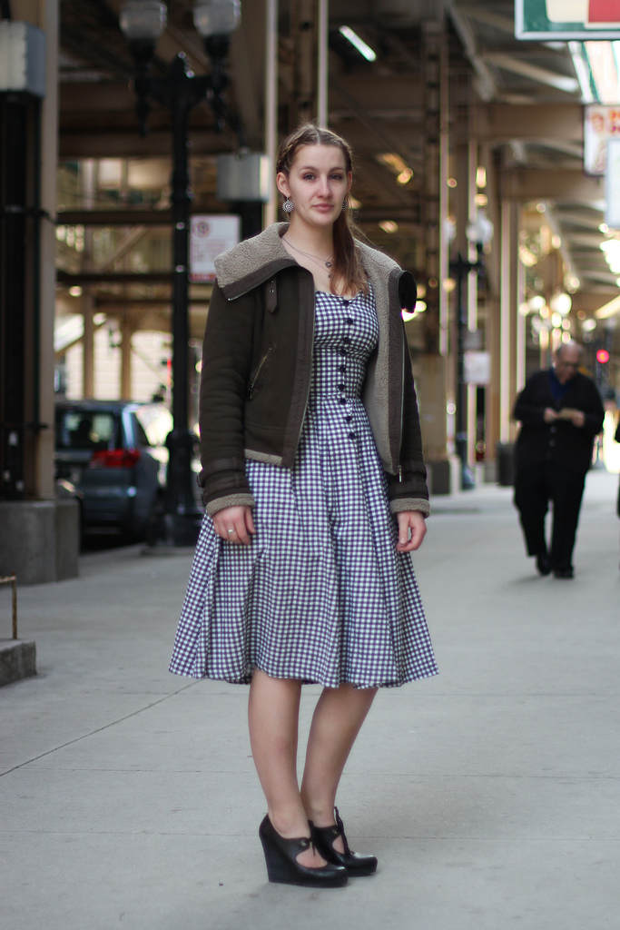 February 2012 Amy Creyer 39 S Chicago Street Style Fashion Blog Part 4