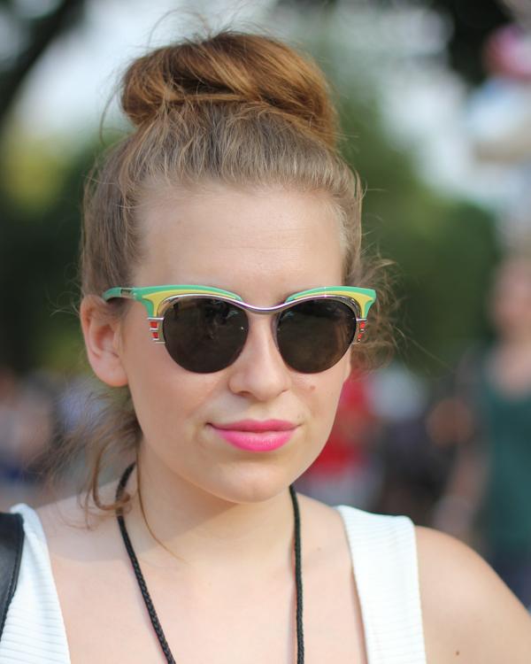 prada spring 2012 sunglasses