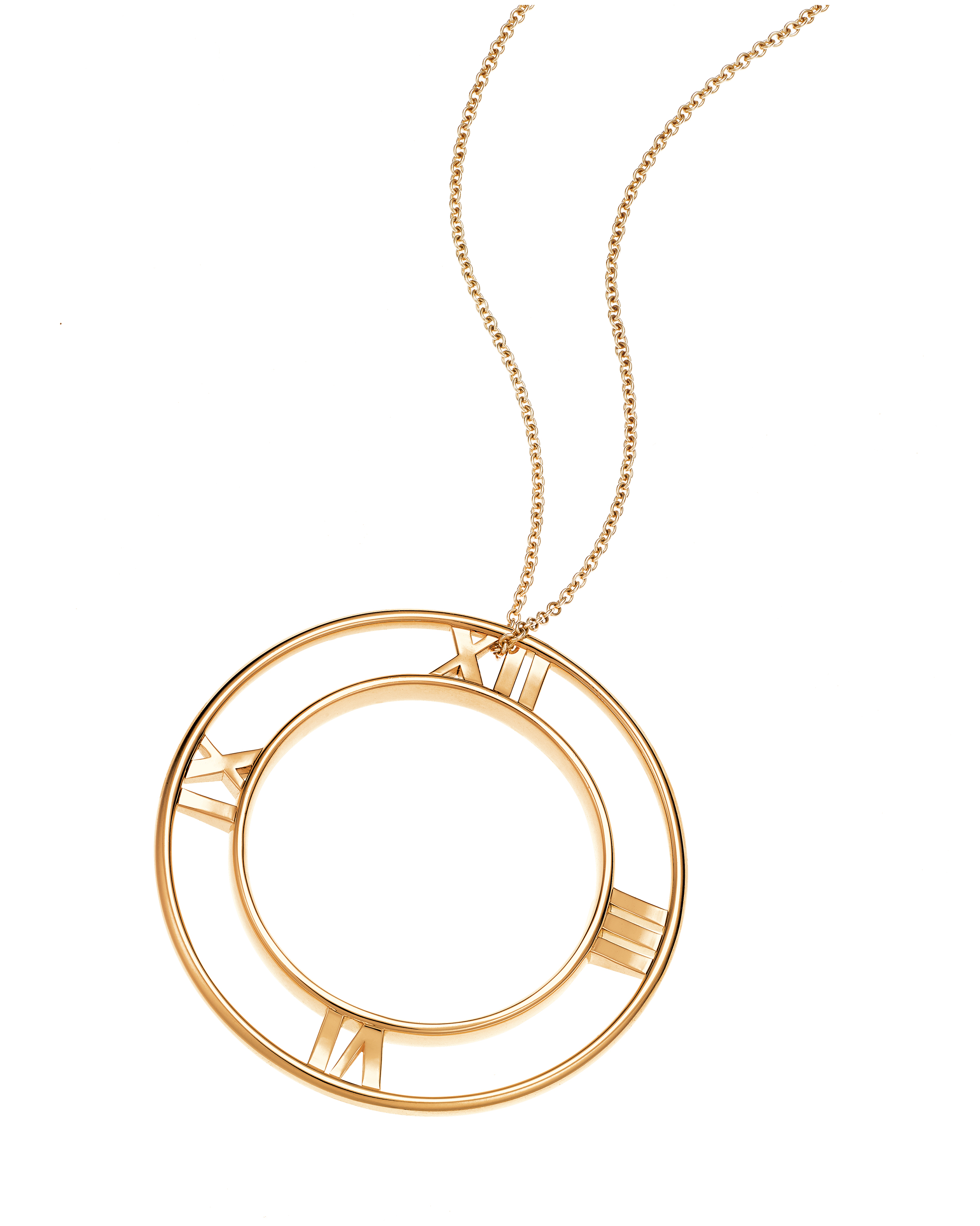 Tiffany co atlas collection amy creyers chicago street style tiffany atlas pendant aloadofball Gallery
