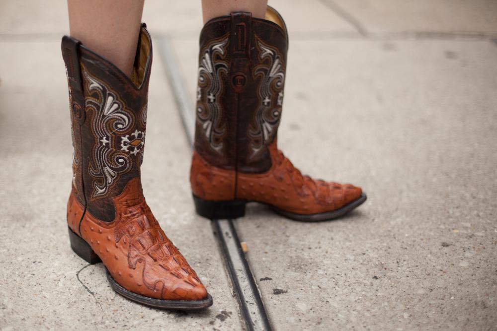 8280-Julia Boots