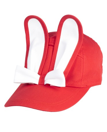 l312-classic-bunny-red-a